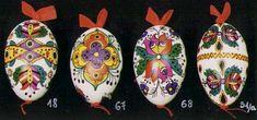 hungarian egg, folk art, hungarian folklor, folk egg, easter eggs, hungarian art, hungarian easter