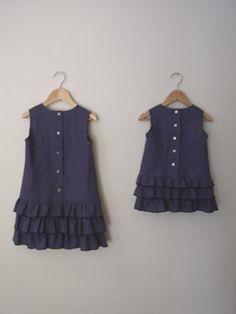 japan pattern, free pattern, pattern japan, free girls clothes patterns, tutorial jersey dress
