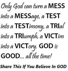 amen, god, faith, messag, wisdom, true, inspir, quot, live