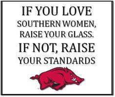 razorback red, bleed razorback, pig sooie, wps, razorback woooo, whoo pig, arkansa razorback, woooo pig, woo pig