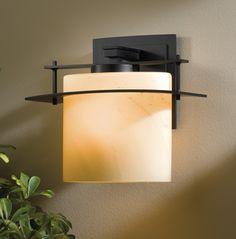sanchez light, outdoor porch, outdoor sconc, outdoor light, lexington sconc, hubbardton forg