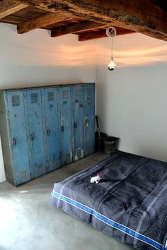 -lockers-