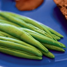 #AprilFools #food #recipes - Fruit Chews Green Beans