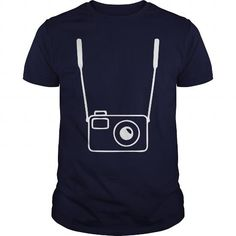 Awesome Tee Camera G