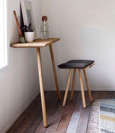 desk/ console