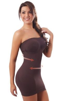 Women's Magic Dress. Can Be Worn Like Dress or... - http://www.honestrealreviews.info/womens-magic-dress-can-be-worn-like-dress-or/         Rating:     List Price: unavailable   Sale Price: Too low to display.                                              No description available.                   This site is a participant in the Amazon Services LLC Associates Program, an... #Mothers #Day #Women