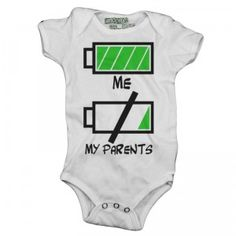 So cute!  If I were going to have another baby I'd make this, maybe I'll make it for my kids anyway. :-)