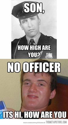 laugh, funny pics, the police, funny pictures, food, funni, son, funny photos, meme