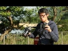 In this video, we take a look at the Canon 6D and the 5D Mark III, and ponder if the 5D is really worth spending that extra bit of cash more for it?    Pricing Reference:  Canon 6D http://www.digitalrev.com/product/canon-eos-6d-body/MTAwMTQ2MQ_A_A  Canon 5D III http://www.digitalrev.com/product/canon-eos-5d-mark-iii/MTAwMDQwNQ_A_A