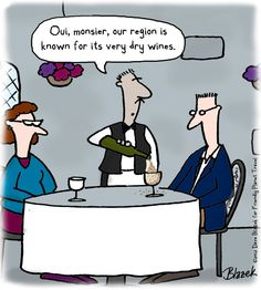 Wine Humor Ha!