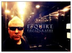 What am I gonna do in an elevator to one of my meetings?  Take a #selfie with my #GoogleGlass!  #Professionalphotographer, #filmmaker, #DirectorofPhotography and #Google #GlassExplorer #DavidEsquire of international #photography company #EsquirePhotography located in #NewportBeach in #OrangeCounty, #California is a caffeine-fueled #photographer that loves to work with outgoing, passionate & exciting people.