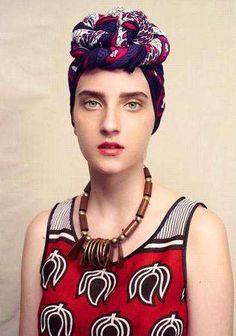Fabrics, headwear