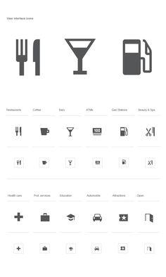 #Iconography