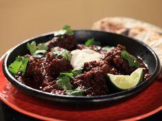 mexican food recipes | Mexican Casserole Recipes Food Network | Mexican Food Recipes