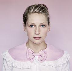 Collars - Andrea Hübner