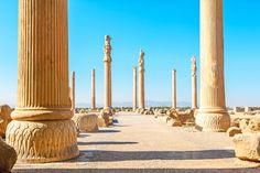 Kral Darius'un halkı