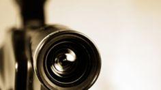 4 Tips for Producing Quality Web Videos via Mashable