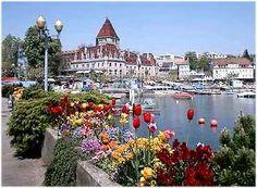 destinations, beauti switzerland, lake geneva, friends, buckets, flowers, place, bucket lists, destination weddings