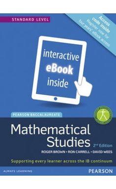 ISBN: 9781447938484