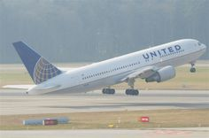 Passenger planes can be hacked using on-board Wi-Fi.