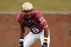 #Elon linebacker and defensive lineman Alexander Dawson has been included among the nominees for the 2014 Allstate AFCA Good Works Team! Read more: http://www.elon.edu/e-net/Article/97031