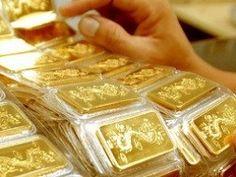 Ngưng huy động, ngân hàng quay sang giữ giùm vàng có trả lãi | Tài chính - ngân hàng