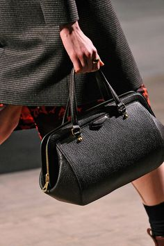 Marc by Marc Jacobs Handbag...