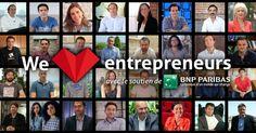 we-love-entrepreneur