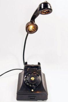+ #lamp