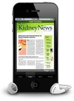Charges Filed After Chinese Teenager Sells Kidney to Purchase iPhone and iPad