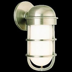 Special Offers Available Click Image Above: Groton Wall Sconce By Hudson Valley
