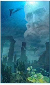 Edgar Cayce on Atlantis