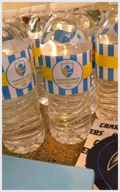 Diego S Baby Shower On Pinterest San Diego Chargers Nfl