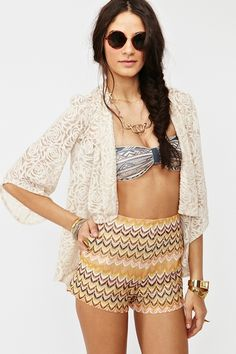 gotta have these shorts for summer!