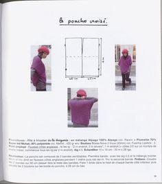 droles et colores mes accessoires signés la droguerie - letricotdevero - Picasa Albums Web