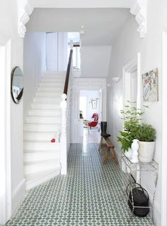 entrance #home #decor