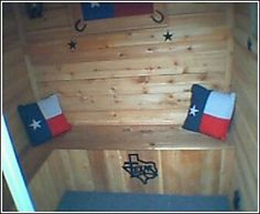 Storm Shelter information/McKinney, Texas