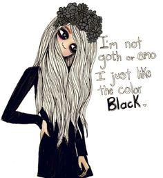 #valfre #black  #art  #illustration