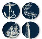 nautical nautical