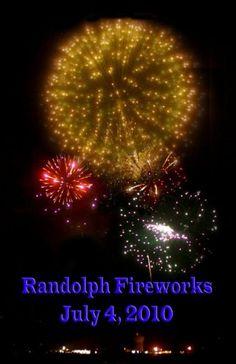 july 4th fireworks san antonio tx