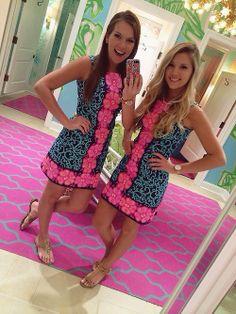 prep convers, fashion, lilli pulitz, lilli obsess, lilli girl, prep life, dresses, life chose, lilli dress