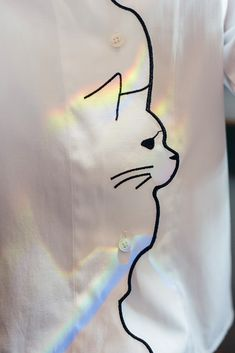 Kitten Anthem Shirt