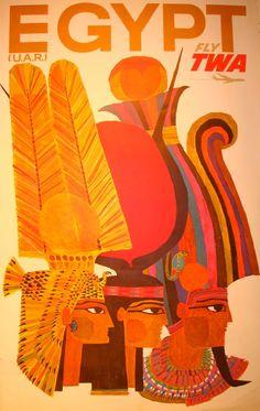 David Klein Art