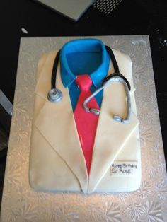 Cake Art By Jen : Cake Art by Jen on Pinterest Gene Simmons, Monkey Baby ...