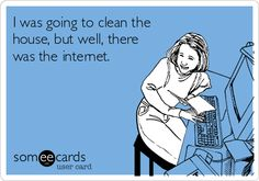 Oh My Freaking Stars!: Clean & Internet time, laugh, ecard, funni, greeting cards