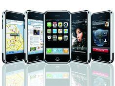 iPhone Jailbreakerz