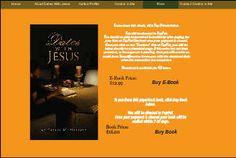 Dates with Jesus by Sheryl Merritt (BSHE '88)