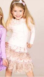 wonderful inspiration site...cute kid clothing