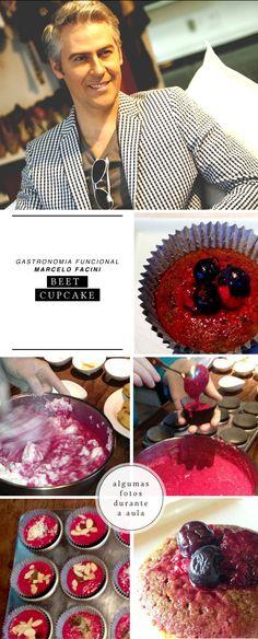 marcelo-facini-carol-buffara-beet-cupcake