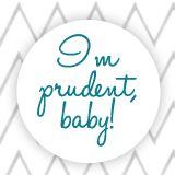 Refrigerator Organization 101 | Prudent Baby
